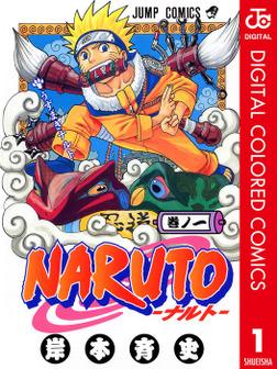 『NARUTO(ナルト)』のデイダラとサソリが勝負したらどっちが勝つかを考察してみた