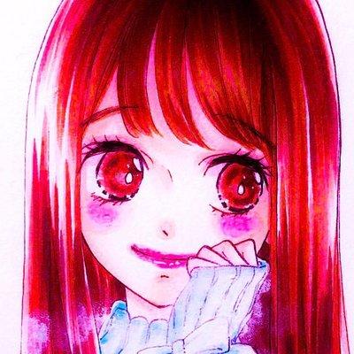 【ロングインタビュー】可愛すぎる作風が大人気!『りぼん』少女漫画家・木村恭子先生を徹底解剖!
