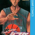 『黒子のバスケ』青峰大輝と赤司征十郎が1on1で対決したらどっちが勝つと思う?