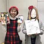 【インタビュー】大人気青春恋愛漫画家・咲坂伊緒先生は、俯瞰と主観の目を同時に持つ女!?【別冊なかむらりょうこ対談】