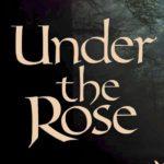 【インタビュー】徹底的にリアルを追求した19世紀イギリスの世界観!『Under the Rose』の作者、船戸明里先生のこだわり