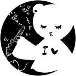 【インタビュー】『三白眼ちゃんは伝えたい。』の可愛すぎる世界観! 空翔俊介先生に「可愛い」へのこだわりを聞かせてもらいました!